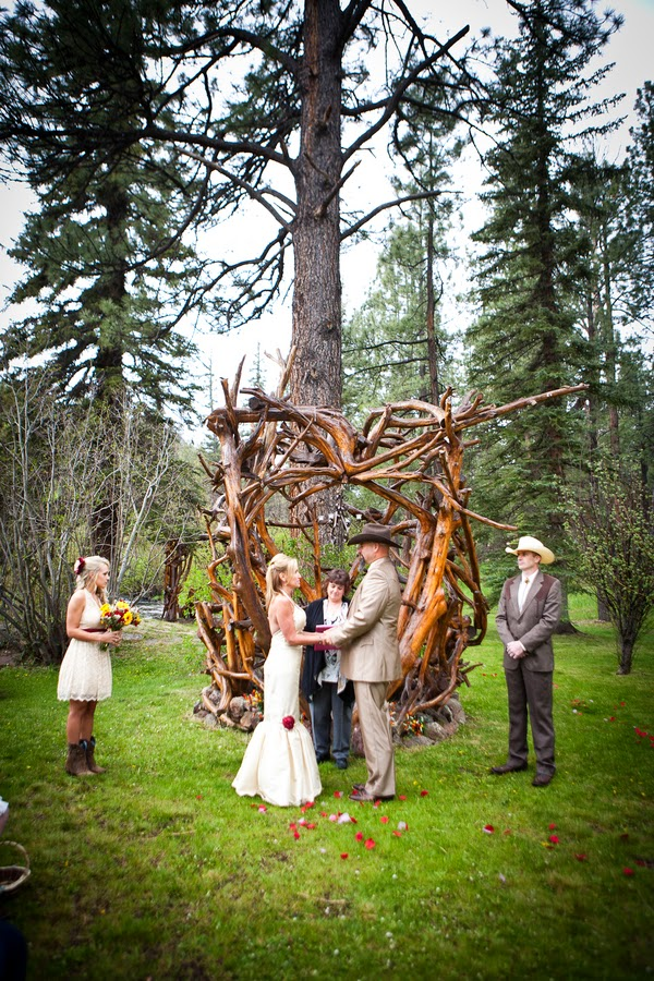 Harek Dickson Brian Minson Wedding Photography IMG1069 low - The Ancient Tree