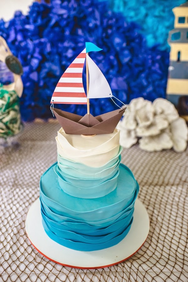 Dickerson  Renee Hollingshead Photography DillonsFirstBirthday73 low2 - Sail On!