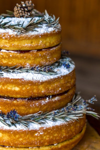 Rosemary Lavender Cake Recipe 200x300 - Rosemary Lavender Cake