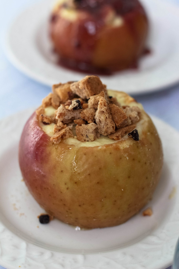 Big Apple Cheesecake-11216