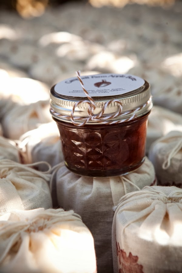 Plum Harvest Jam Recipe