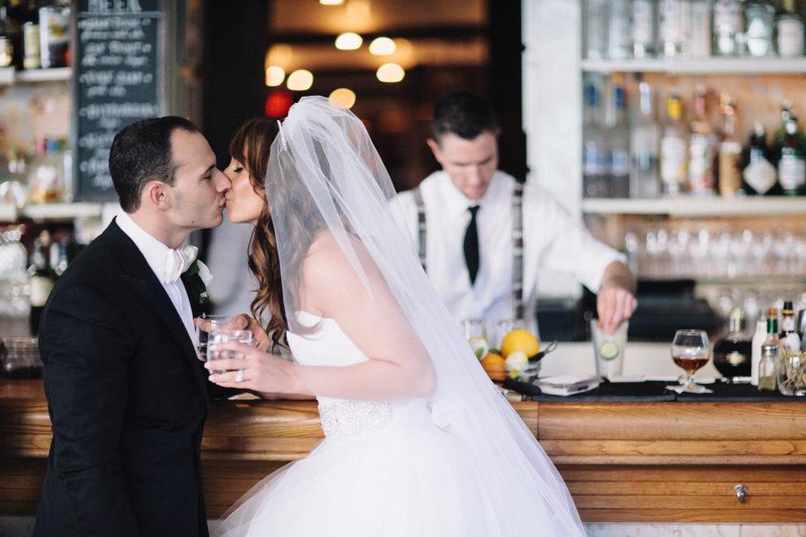 Classic wedding 3