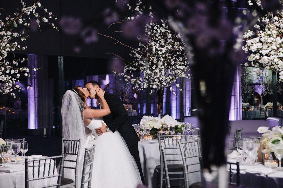 Classic wedding 6