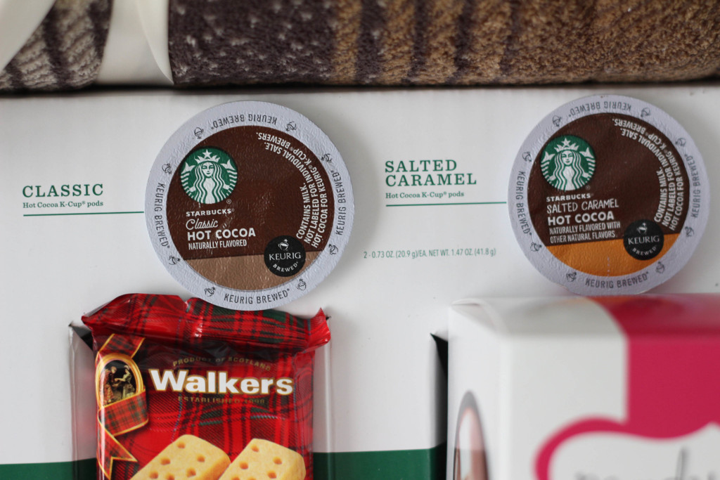 Starbucks Cozy Collection Hot Cocoa KCups The Frosted Petticoat 3 1024x683 - The Starbucks Cozy Collection