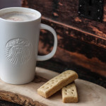 Starbucks Cozy Collection Hot Cocoa KCups - The Frosted Petticoat 6