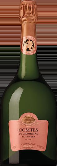 Picnic Champagne Guide-12477