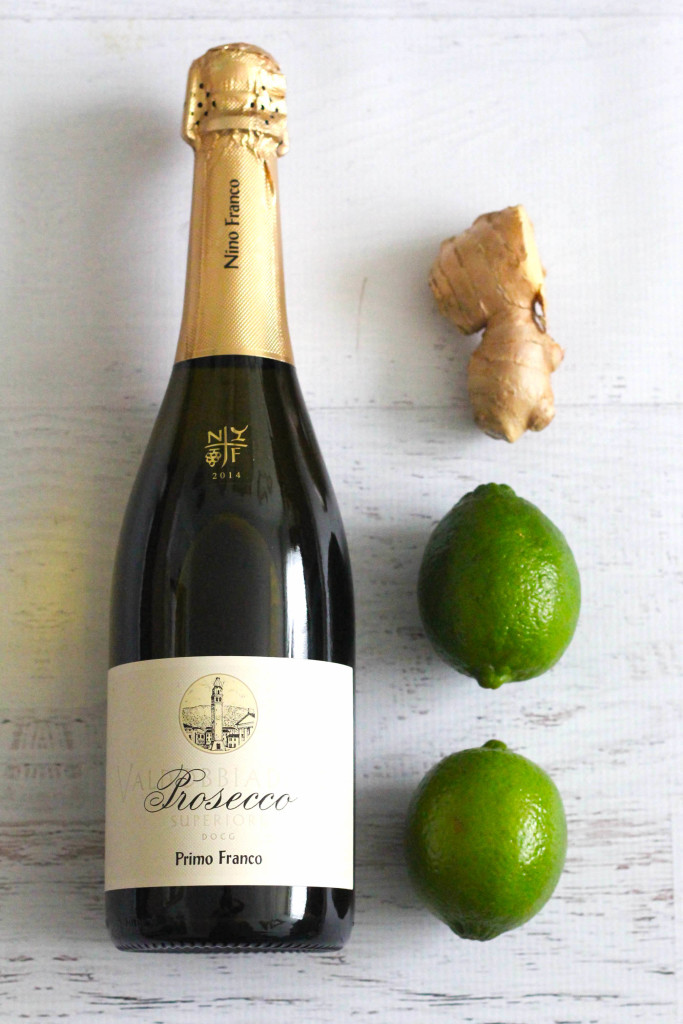 Bali Sunset Nino Franco Prosecco  683x1024 - 2016 Spring Cocktail Recipes