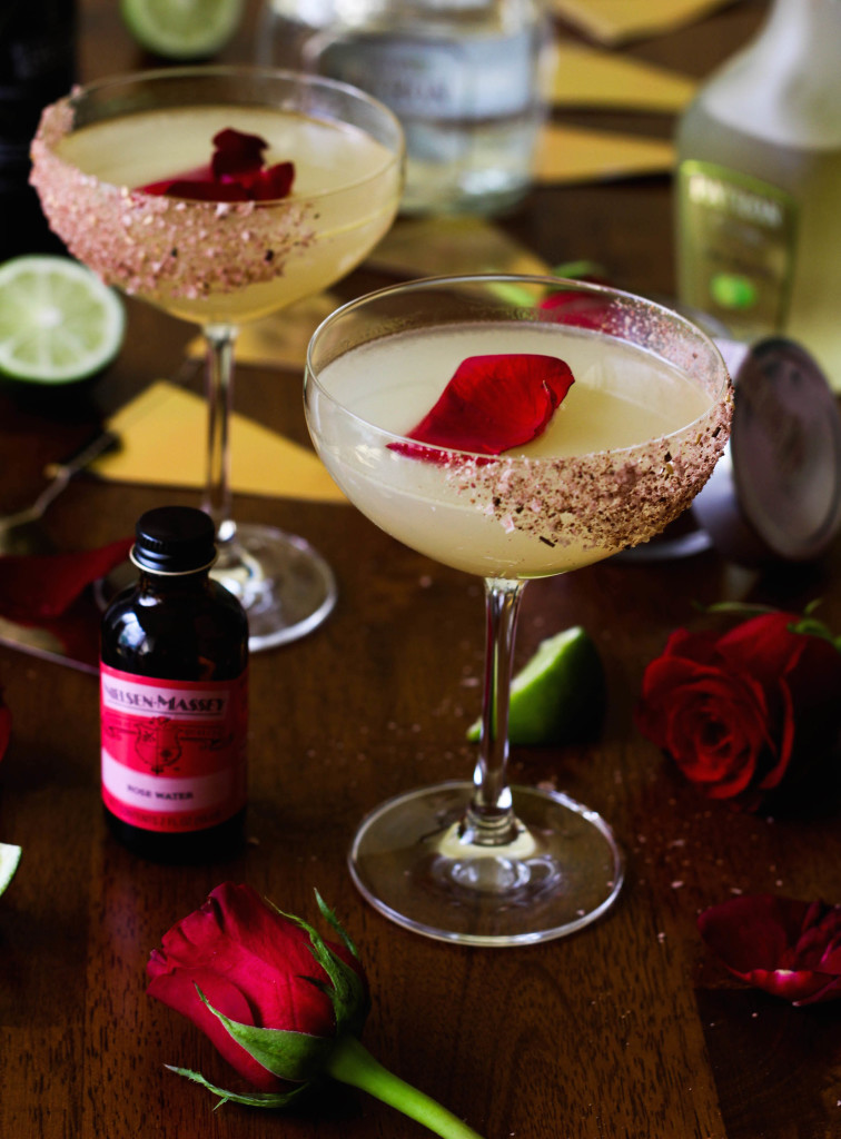 /home3/frosted7/public html/wp content/uploads/2016/05/Rosa Picante Margarita Patrón Margarita of the Year The Frosted Petticoat