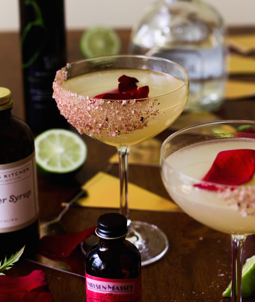 /home3/frosted7/public html/wp content/uploads/2016/05/Rosa Picante Margarita Patrón Margarita of the Year The Frosted Petticoat 1 1