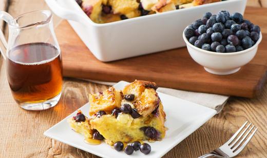 Blueberry-Breakfast-Casserole_recipe