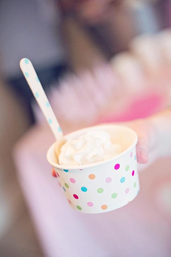 Mascarpone Banana Ice Cream-13891