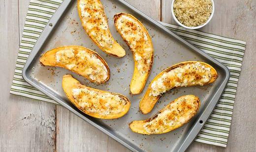 Stuffed-Florida-Yellow-Squash-Parmesan_recipe