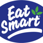 Eat Smart 150x150 - The Strawberry Harvest