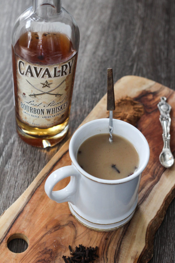 the-earls-tea-cavalry-bourbon-earl-gray-nutmeg-and-whole-cloves