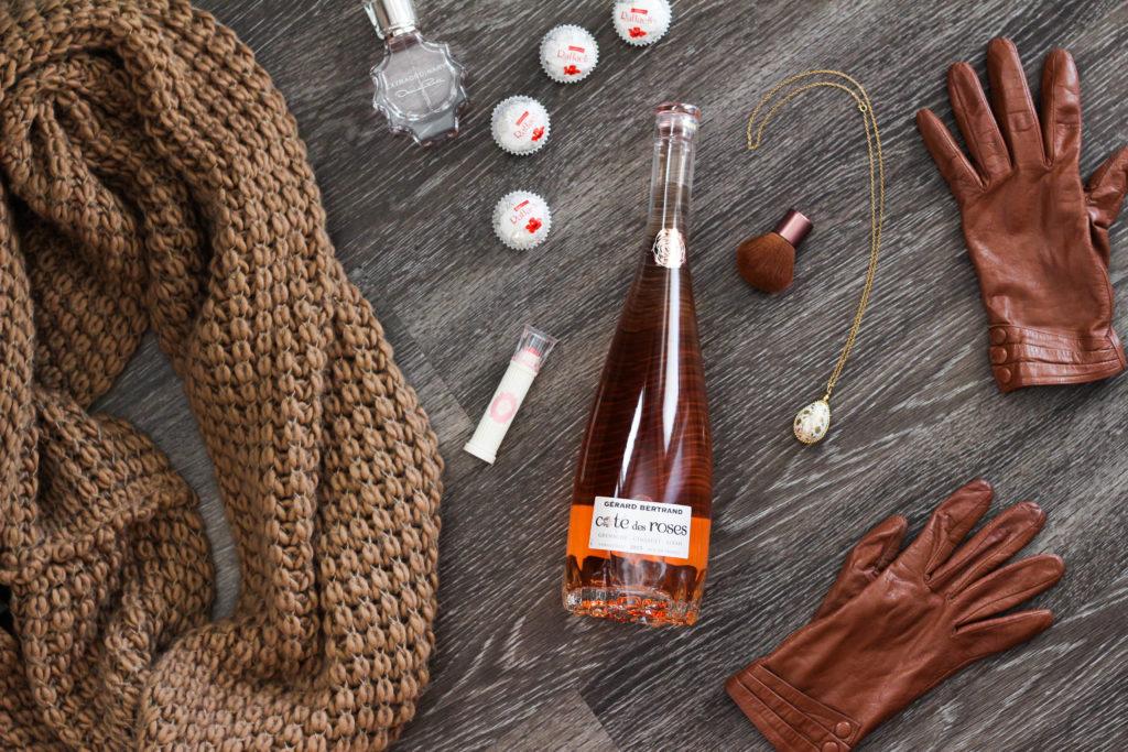 Fall Weekend Getaway Essentials