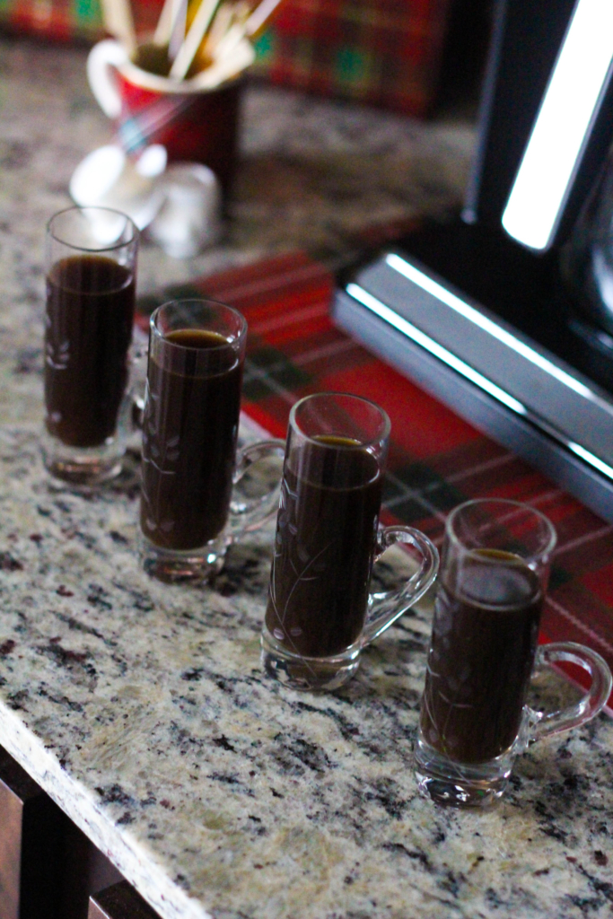 salted-honey-espresso-shooters-with-the-ninja-coffee-bar-espresso-shooters