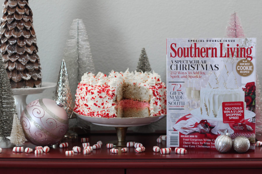 southern-living-december-2016-issue-with-the-frosted-petticoat