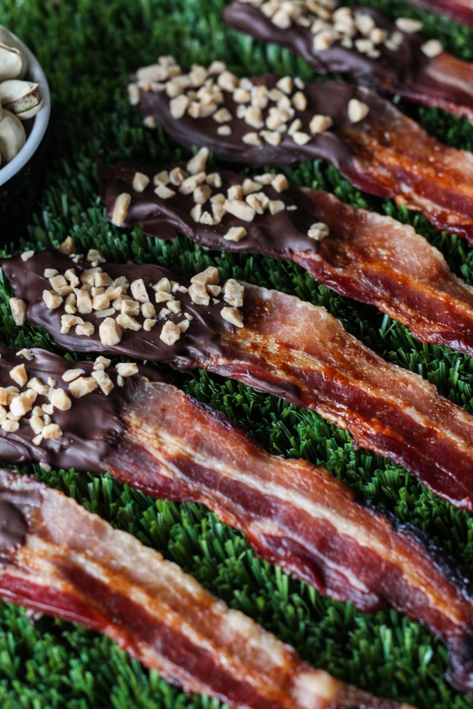 Hickory Smoked Chocolate Toffee Bacon 1 2 683x1024 - Hickory Smoked Chocolate Toffee Bacon