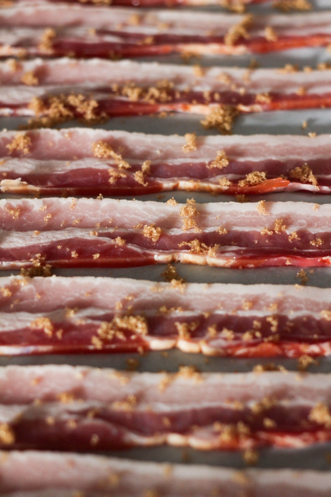 Hickory Smoked Chocolate Toffee Bacon 9 683x1024 - Hickory Smoked Chocolate Toffee Bacon