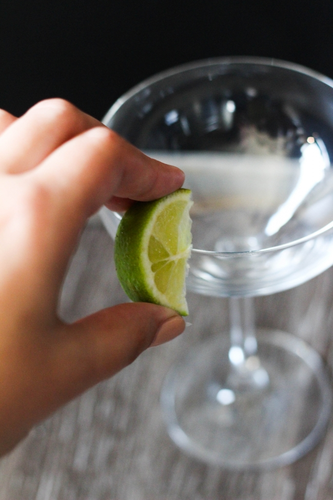 best margarita recipe, margarita, margarita recipe, milagro tequila, tequila, triple sec, cocktail, valentines day cocktail recipe