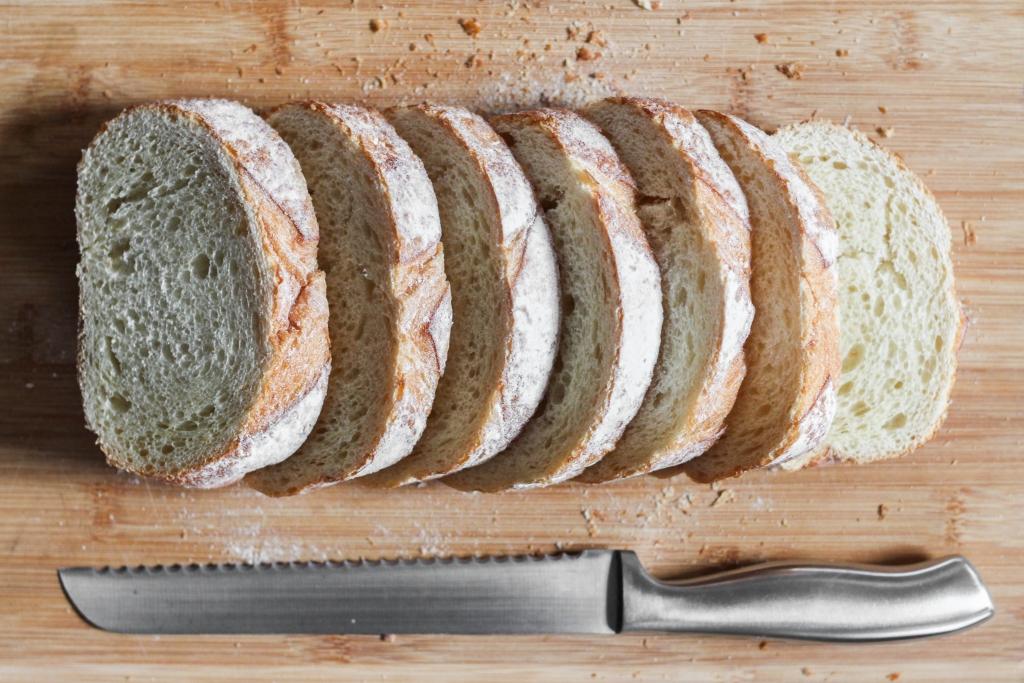 croque monsieur, canadian bacon, recipe, gruyere cheese, brunch, breakfast, sandwich