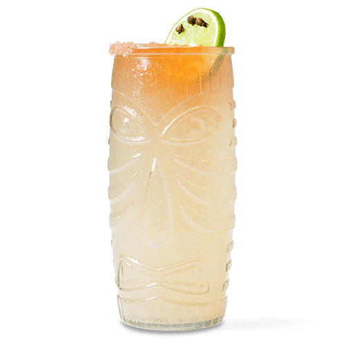 Tiki Rita Patron Tequila - Patrón Tequila Margarita of the Year - Part 2