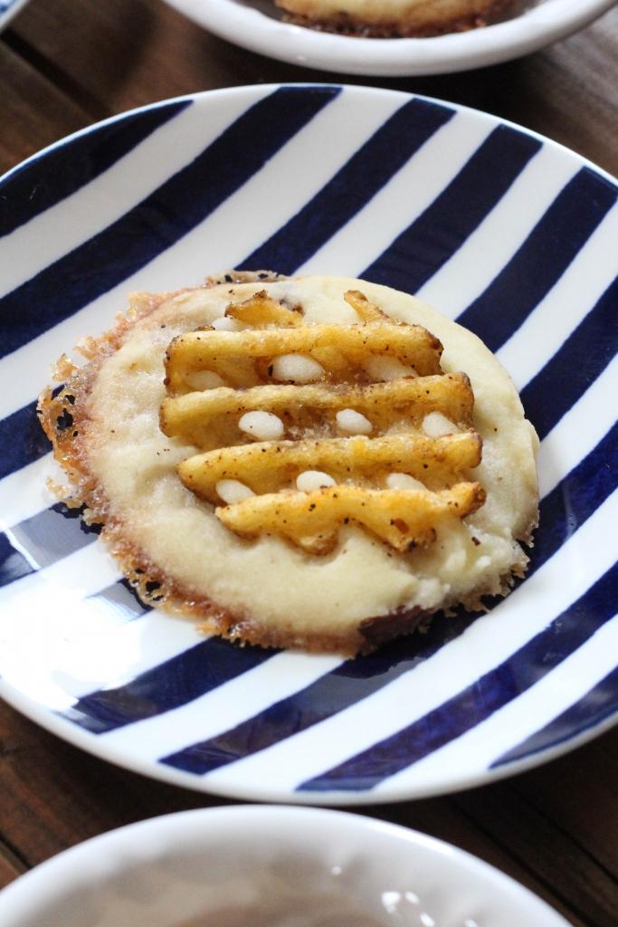 Waffle Fry Shortbread Cookies 1 5 683x1024 - Waffle Fry Shortbread Cookies