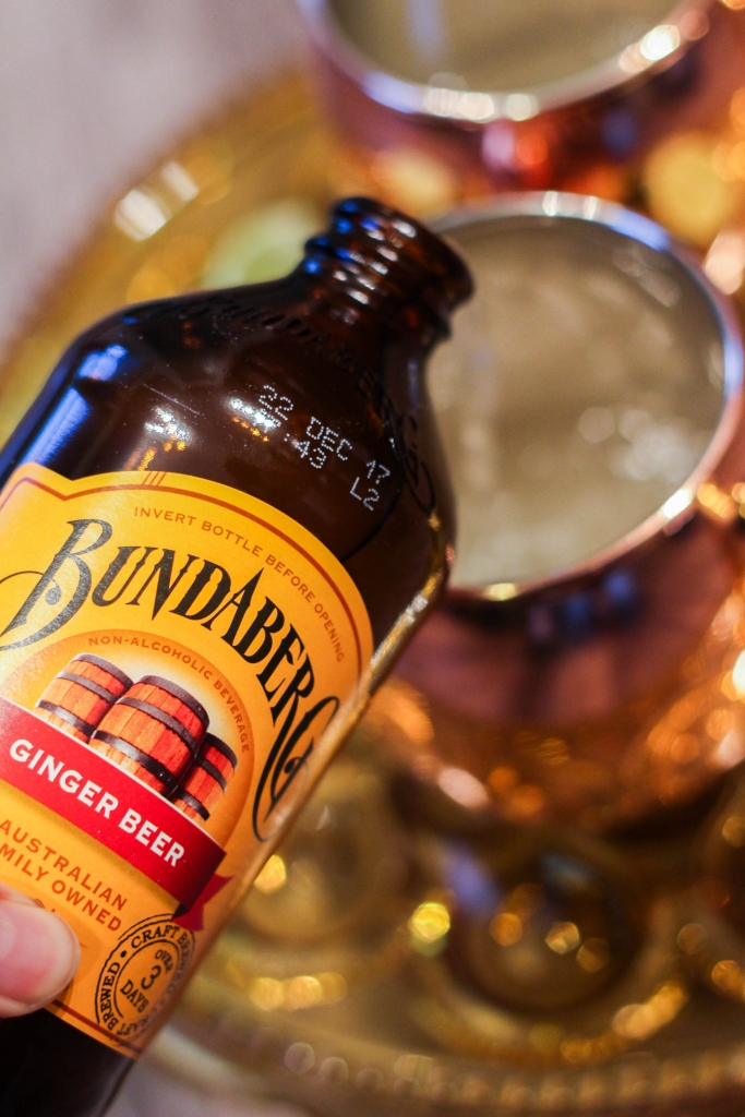Bundaburg Mexican Mule Ginger Beer 683x1024 - Bundaberg Mexican Mule