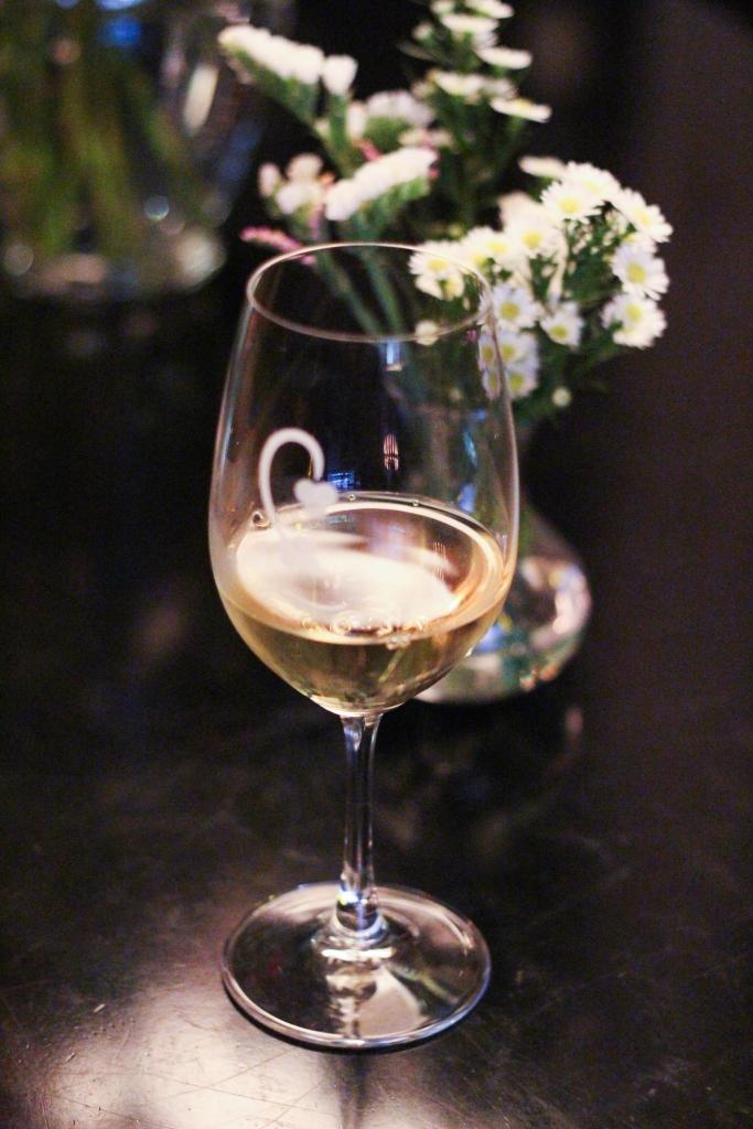 Paris Can Wait Francis Ford Coppola Winery 1 2 683x1024 - Paris Can Wait