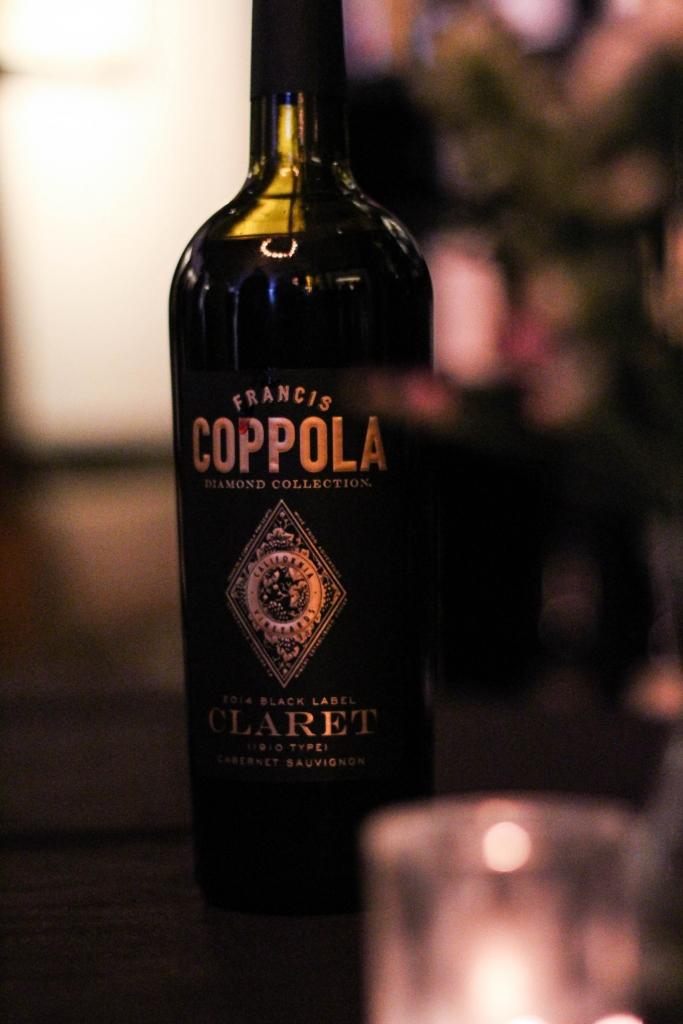 Paris Can Wait Francis Ford Coppola Winery 1 9 683x1024 - Paris Can Wait