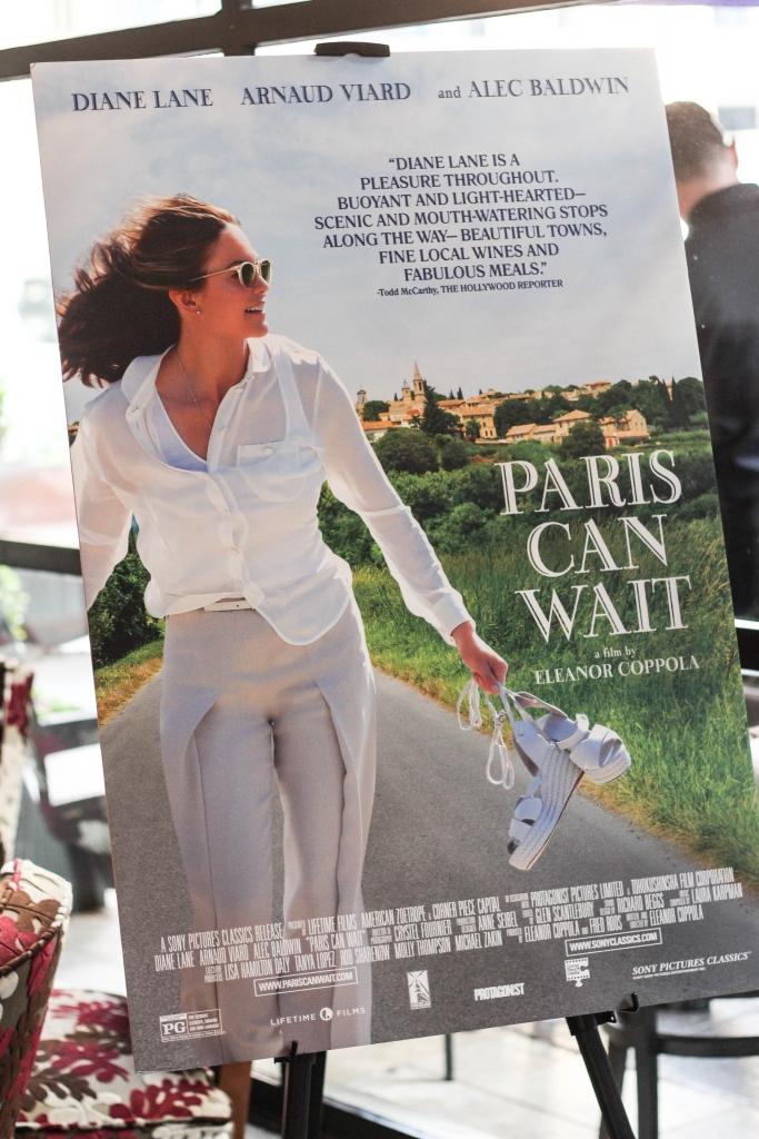 Paris Can Wait Francis Ford Coppola Winery 683x1024 - Paris Can Wait