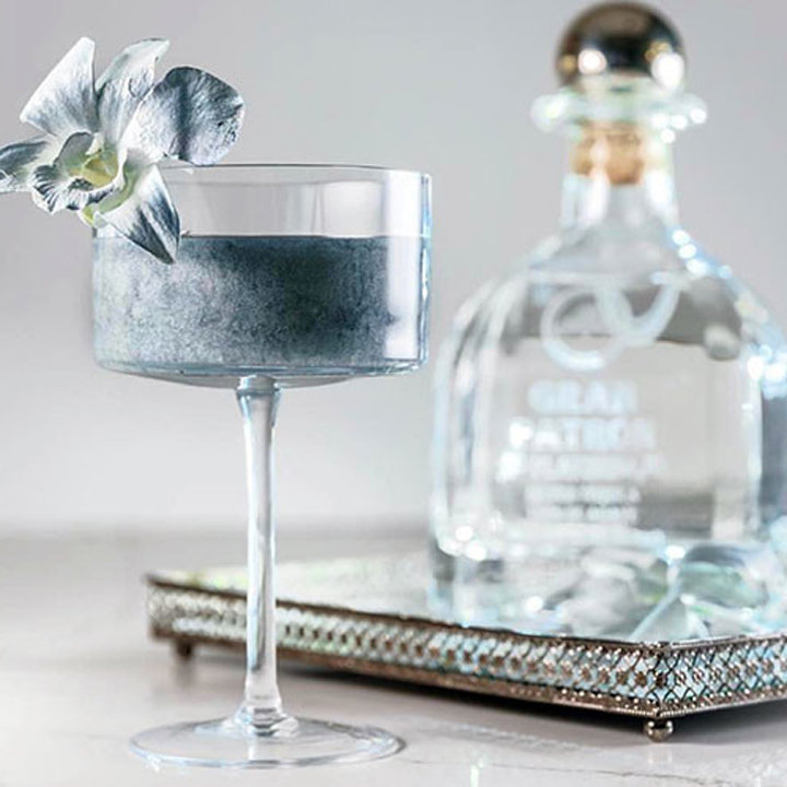 platinum margarita, patron, patron recipe, patron cocktail