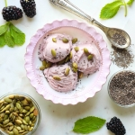 proyo, ice cream, recipe