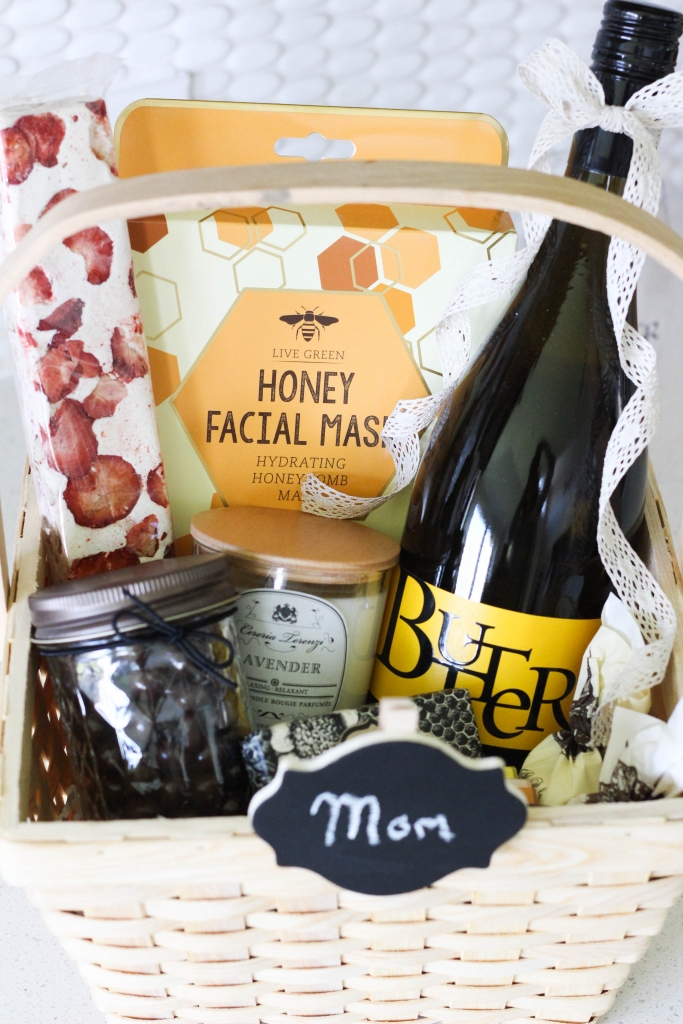 Treat Yo Self Party Gift Basket Jam Cellars Butter Chardonnay 683x1024 - Butter (Chardonnay) Mom Up!