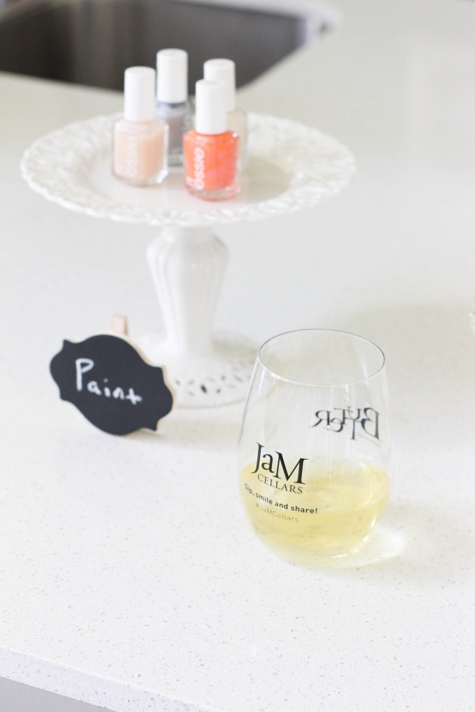 Treat Yo Self Party Nail Station Jam Cellars Butter Chardonnay 683x1024 - Butter (Chardonnay) Mom Up!