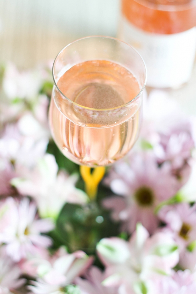 Best Rose Wine Summer 2017 683x1024 - Mimi en Provence Rosé - Best of the Summer