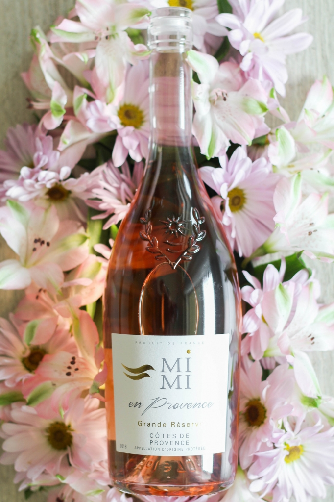 Best Rose Wine of the Summer 682x1024 - Mimi en Provence Rosé - Best of the Summer