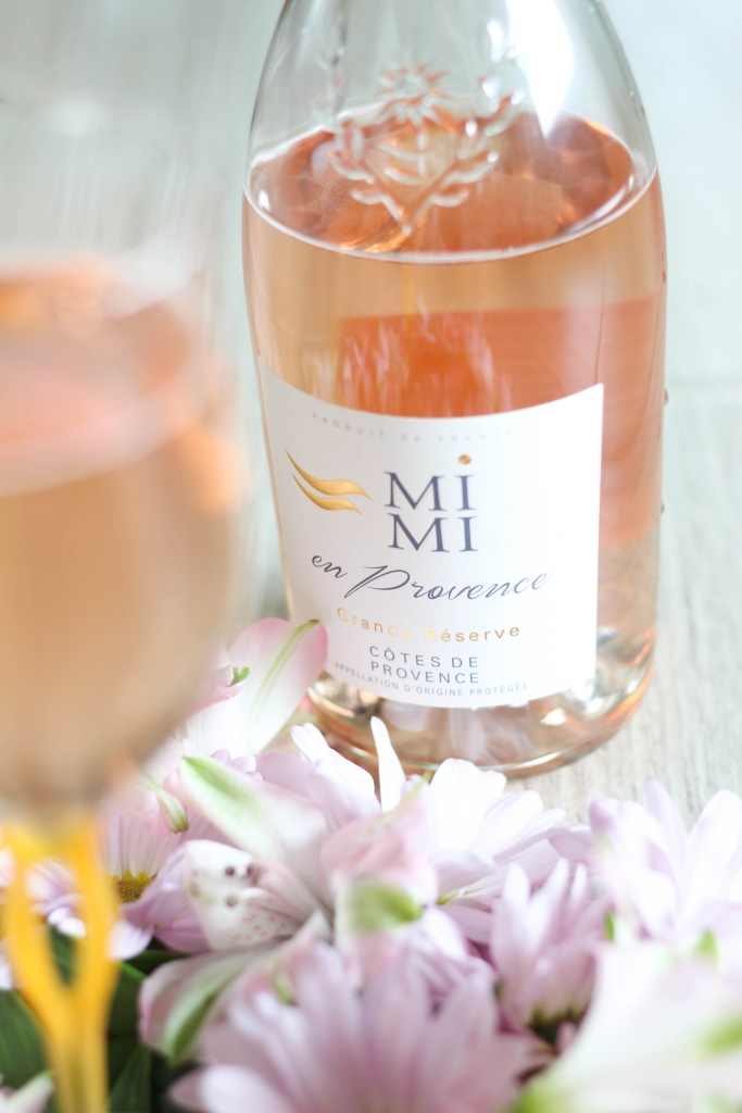 Mimi en Provence Best Summer Rose 683x1024 - Mimi en Provence Rosé - Best of the Summer