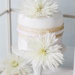 cake decorating, cake, fondant