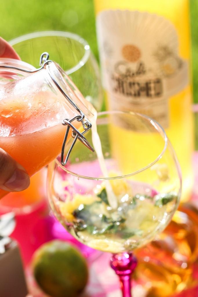 fresca, stoli vodka, vodka cocktail