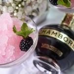 chambord, cocktail, recipe, margarita