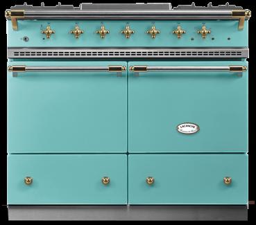 lacanche range, range stove, kitchen, kitchen design