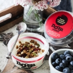 noosa mates yoghurt honey cranberry almond 150x150 - Noosa Mates