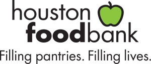 Houston Food Bank 300x128 - Cleared for Take Off