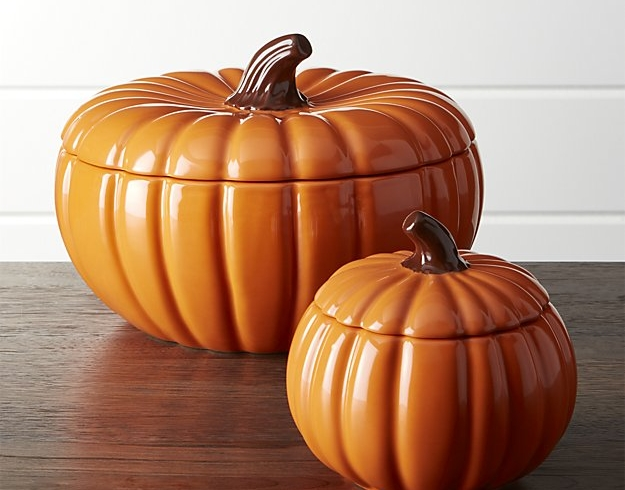 pumpkin large server 625x490 - Quick Picks: Autumn Entertaining Essentials