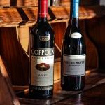 Coppola Wine Books Bottles 3 150x150 - Books & Bottles: Coppola Winery Book Club
