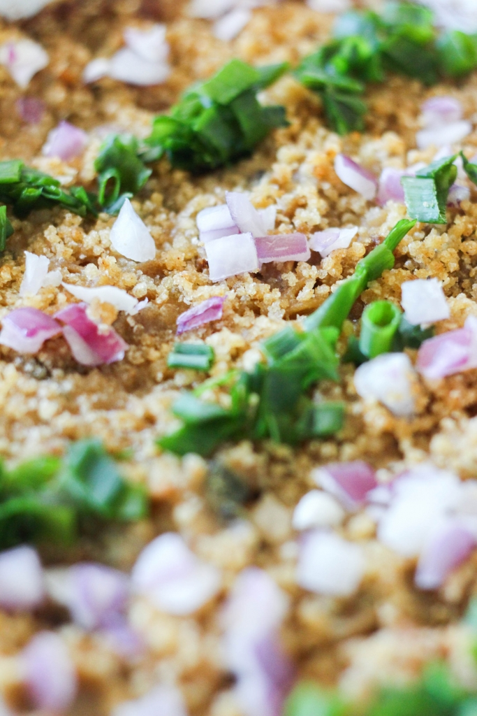 Portofino Tuna Casserole 1 2 683x1024 - Portofino Tuna Casserole