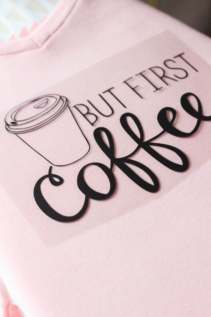 craftables, coffee, diy, cafe latte