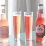 Rosé Cider Wars Crispin versus Angry Orchard 150x150 - Rosé Cider Wars: Crispin versus Angry Orchard