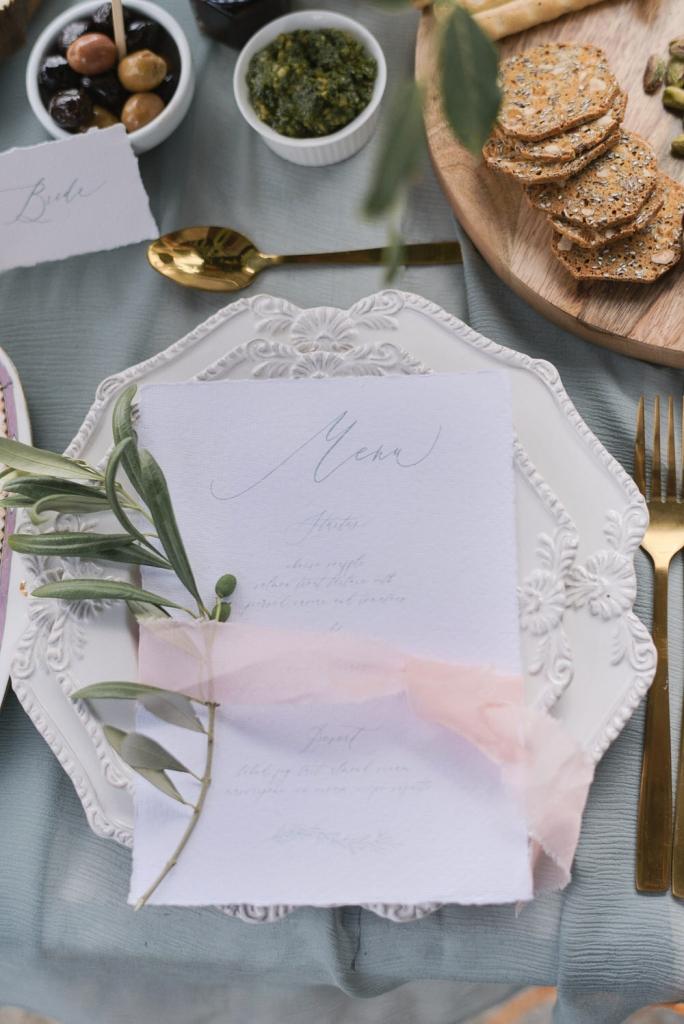 Wedding, Romance, Bridal